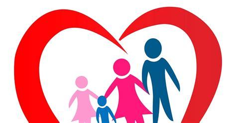 Mencegah Hamil Alami Keluarga Berencana Untuk Kehidupan Sehat Dan Sejahtera