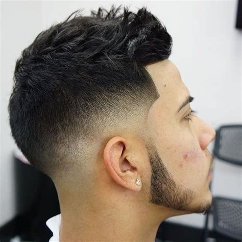 dope hairstyles for guys hair