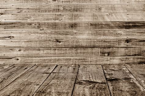 wall floor wooden floor and wall free stock photo public domain pictures