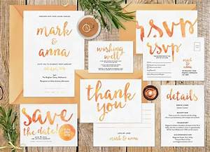 card invitation ideas rustic vintage winter summer With cheap wedding invitations and rsvp postcards