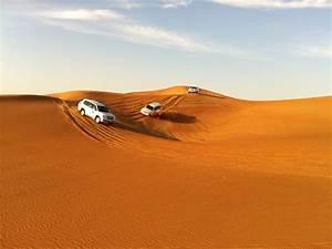Jeep Safari Dubai : 301 moved permanently ~ Kayakingforconservation.com Haus und Dekorationen