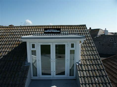 cost of a dormer dormer window with balcony search loft master