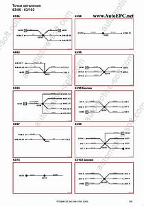 Volvo Cars Electrical Wiring Diagrams  Presented Volvo V70