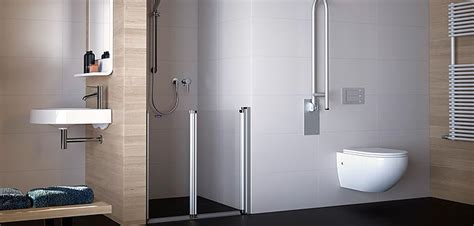 les 233 quipements de salle de bains pour pmr d 233 co salle de bains