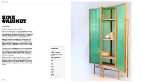 cabinet makers warehouse stuart diy furniture 2 a step by step guide christopher stuart