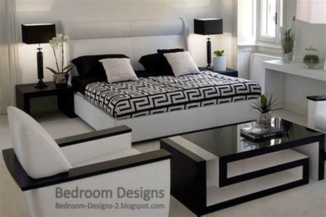 what is a european comforter bedroom furniture popular interior house ideas
