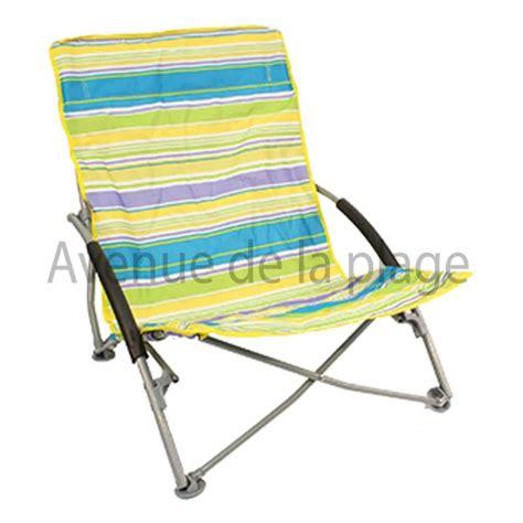 siege de plage pliante chaise basse de plage pliante 28 images tabouret de