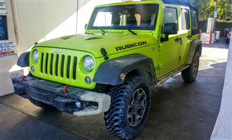 jeep green 2017 100 jeep green 2017 2017 sema jive jeep lime green