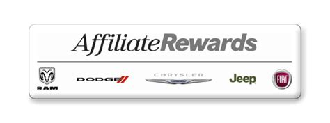 Chrysler Rewards by Affiliate Rewards Savings Grand Rapids Courtesy Cdjr