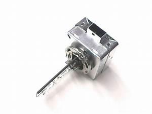 Mini Cooper Bulb Xenon Light With Ignition Element  D1 12v 35w