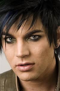 Adam Lambert images Adam♥Lambert HD wallpaper and ...