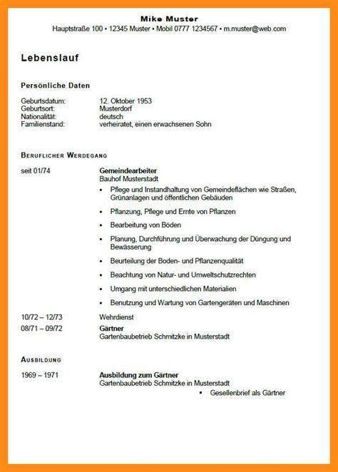 Garten Und Landschaftsbau Ausbildung Lertheim by 14 Bewerbungsschreiben Pflege Pregnantin