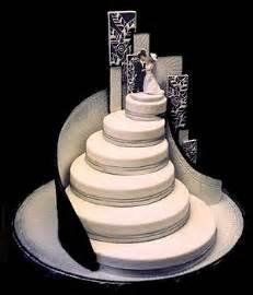 wedding cake design ideas unique wedding cake ideas turner