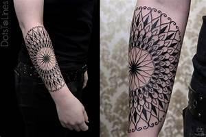 Männer Tattoo Unterarm : tattoo ideen unterarm tattoo ideen maori motive cooles design frauen unterarm tattoo ideen ~ Frokenaadalensverden.com Haus und Dekorationen