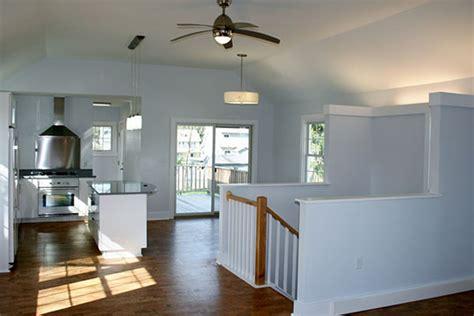 bungalow kitchen renovation kitchen renovation costs