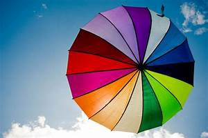 30, Astounding, Photos, With, Rainbow, Colors