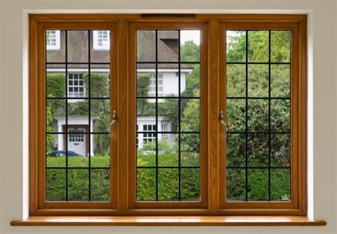Home Interior Window Pane Picture : Image Result For Wooden Window Designs For Indian Homes