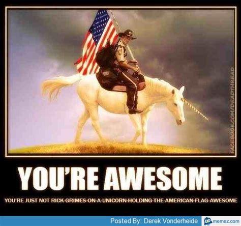 You Re Awesome Meme - you re awesome memes com