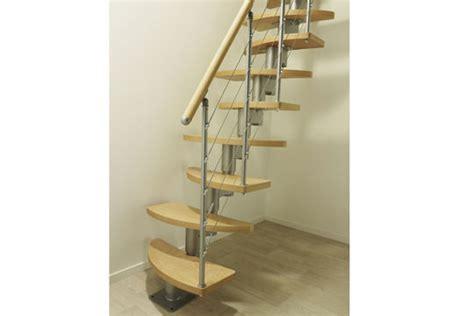 changer escalier de place maison design goflah