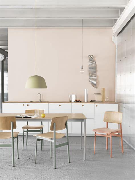 ultra scandinavian   loved  stockholm design