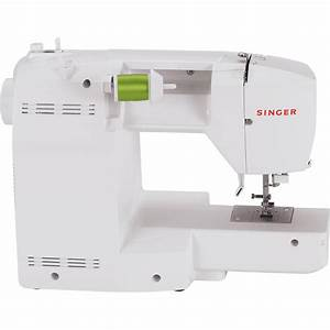 New Singer 5400 Sew Mate 60
