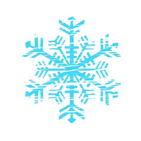 Cetakan Salju Frozen Stencil bow snowflake snow 183 free image on pixabay