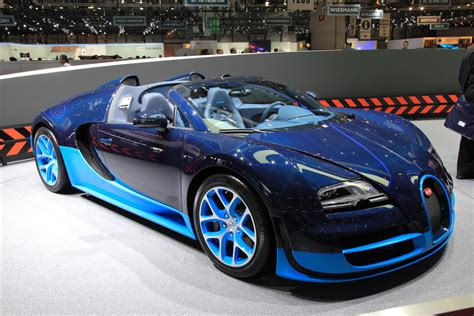 Sportscar Vs Supercar Vs Hypercar?  Supercars Uk