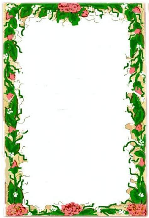 Disegno Cornici by Pin Disegni Cornici Cornice Disegno Natale Pic 21 On
