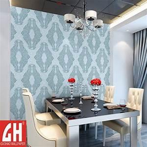 china washable bathroom vinyl wallpaper 7106 photos With washable wallpaper bathroom