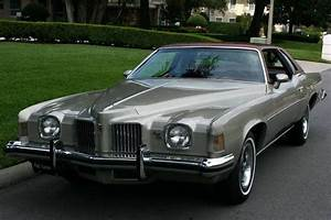 Grand Prix Originals : 1973 pontiac grand prix original pontiac pinterest ~ Jslefanu.com Haus und Dekorationen