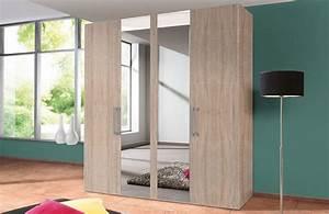 Kleiderschrank Ohne Spiegel : express brooklyn schrank mit 2 spiegeln m bel letz ihr online shop ~ Sanjose-hotels-ca.com Haus und Dekorationen