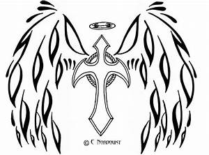 hearts with wings coloring pages | Only Coloring Pages