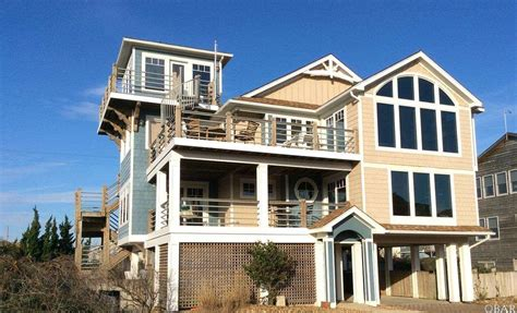 Jeffrey Court Outer Banks Mosaic Tile by Goose Wing Real Estate And Homes For Sale