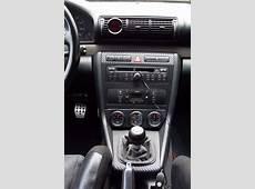 Interior mod ideas Things I Want Audi TT, Audi a4, Audi