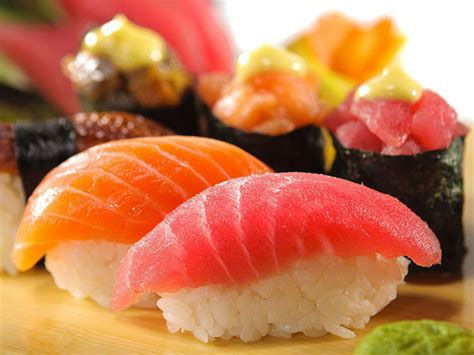 cours de cuisine chambery sushi maki le cours de cuisine