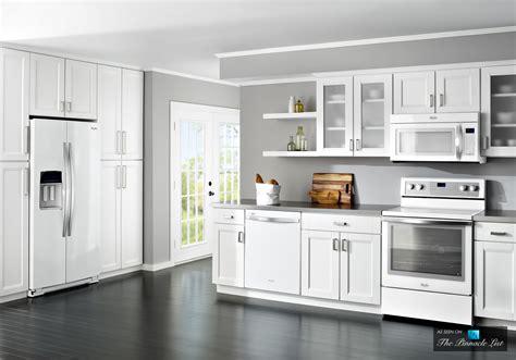 Beautiful Kitchen Designs Appliances Bookcase Photos House