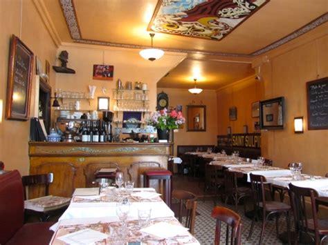 Sublime Soufflés @ La Cuisine De Philippe, Paris (france