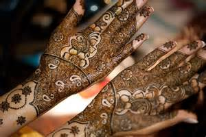 how much for bridal makeup eid mehndi designs collection 2015 for