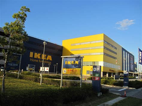 ikea hyderabad store  early