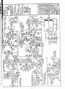Viva Analog Marshall Amplifiers Page