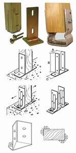 Pronto portico Sistema per strutture addossate Bricoportale: Fai da te e bricolage