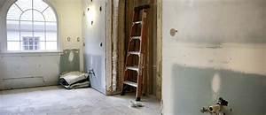 renovation electrique maison ancienne les solutions pour With renovation maison ancienne par quoi commencer