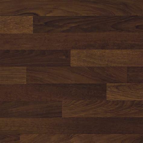 bamboo wall parquet flooring texture seamless 05154
