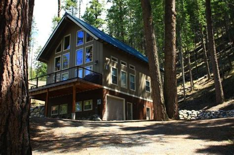 wallowa lake cabins 17 best images about hells mule days open houses