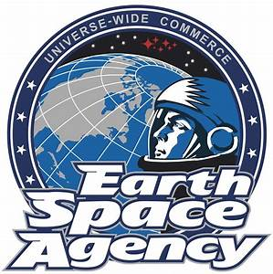 Earth Space Agency Seeks Out its First Employees