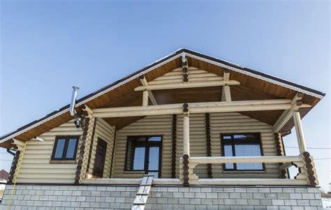 bungalow aufstocken kosten bungalow aufstocken oder ausbauen hochwertige baustoffe rohbau