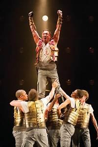 'Coriolanus' at Shakespeare Theatre Company by Anne Tsang ...  Coriolanus