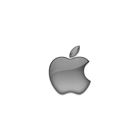 iphone logo apple logo ash wallpaper sc iphone6splus