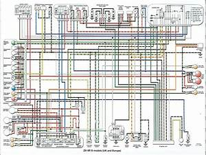 Image  Wiring Diagram Zx9 B Uk Sm Jpg At Locostbuilders