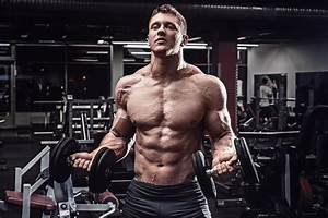 Isometrics Training For Bodybuilders - Training